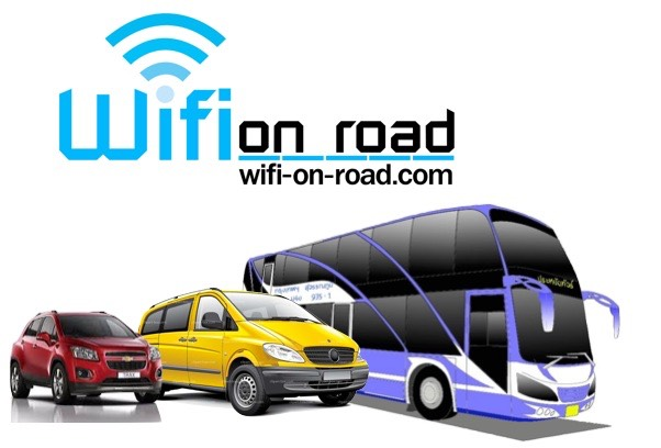 wifi-on-road3